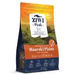 ZiwiPeak巔峰-ZiwiPeak-狗糧-思源系列-豪拉基平原配方-Hauraki-Plains-1_8kg-ZP-ADHP1_8-ZiwiPeak-寵物用品速遞