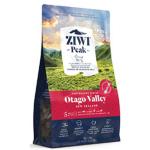 ZiwiPeak巔峰-ZiwiPeak-風乾狗糧-思源系列-奧塔哥山谷配方-Otago-Valley-1_8kg-ZP-ADOV1_8-ZiwiPeak-寵物用品速遞