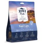 ZiwiPeak巔峰-ZiwiPeak-貓糧-思源系列-東角配方-East-Cape-128g-ZP-ACEC-ZiwiPeak-寵物用品速遞