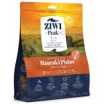 ZiwiPeak巔峰-ZiwiPeak-貓糧-思源系列-豪拉基平原配方-Hauraki-Plains-128g-ZP-ACHP-ZiwiPeak-寵物用品速遞