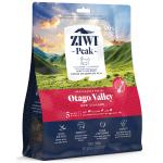 ZiwiPeak巔峰-ZiwiPeak-貓糧-思源系列-奧塔哥山谷配方-Otago-Valley-128g-ZP-ACOV-ZiwiPeak-寵物用品速遞