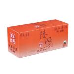 陸羽茶包 陳年普洱 Pu Erh 25片 生活用品超級市場 飲品