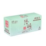 陸羽茶包 鐵觀音 Iron Buddha 25片 生活用品超級市場 飲品