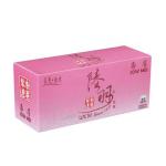 陸羽茶包 壽眉 Sow Mei 25片 生活用品超級市場 飲品