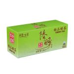 陸羽茶包 極品綠茶 Green Tea 25片 生活用品超級市場 飲品