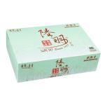 陸羽茶包 鐵觀音 Iron Buddha 100片 生活用品超級市場 飲品