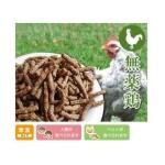 日本產 嵐山善兵衛 長壽一番 無藥雞 乾糧或加水 主食拌食 43g (人類及貓犬適用) 貓犬用 貓犬用保健用品 寵物用品速遞