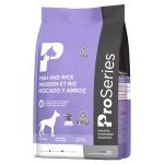 ProSeries 全天然狗糧 全犬配方 魚肉+糙米 12.9kg (PSDF12) 狗糧 ProSeries 寵物用品速遞