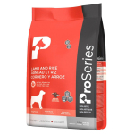 ProSeries 全天然狗糧 全犬配方 羊肉+糙米 2.25kg (PSDL02) 狗糧 ProSeries 寵物用品速遞
