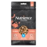 Naturcate-Nutrience-Subzero-凍乾脫水貓小食-三文魚-25g-C2984-Nutrience-寵物用品速遞