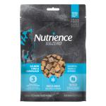 Naturcate-Nutrience-Subzero-凍乾脫水狗小食-三種魚-70g-D6522-Nutrience-寵物用品速遞