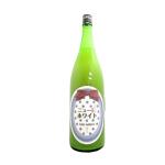 寒紅梅 NEW WHITE 乳酸梅酒 720ml 酒 梅酒 Plum Wine 清酒十四代獺祭專家
