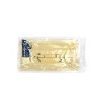 富士貓之王樣 獨立包裝口罩 一盒50個 (黃色富士貓頭) 生活用品超級市場 抗疫用品