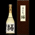 黑龍 福ボトル 大吟釀 720ml - 期間限定品 清酒 Sake 黑龍 清酒十四代獺祭專家