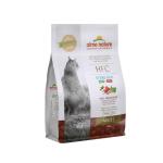 Almo Nature HFC 成貓或絕育貓糧 新鮮牛肉 Fresh Beef 1.2kg (9162) 貓糧 Almo Nature 寵物用品速遞