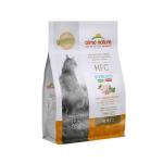 Almo Nature HFC 成貓或絕育貓糧 新鮮雞肉 Fresh Chicken 1.2kg (9163) 貓糧 Almo Nature 寵物用品速遞