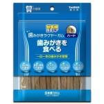 日本TAURUS 獸醫師推獎 磨牙潔齒硬條 14本入 狗小食 其他 寵物用品速遞