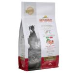 Almo Nature HFC 成犬糧 新鮮豬肉 大粒 Fresh Pork 1.2kg (9311) 狗糧 Almo Nature 寵物用品速遞