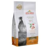 Almo Nature HFC 成犬糧 新鮮雞肉 大粒 Fresh Chicken 1.2kg (9312) 狗糧 Almo Nature 寵物用品速遞