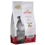 Almo Nature HFC 養生犬糧 新鮮豬肉 大粒 Longevity Fresh Pork 8kg (9371) 狗糧 Almo Nature 寵物用品速遞