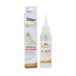 PETperss 淚痕清潔劑 120ml (貓犬用) (PP-90091) 貓犬用清潔美容用品 眼睛護理 寵物用品速遞