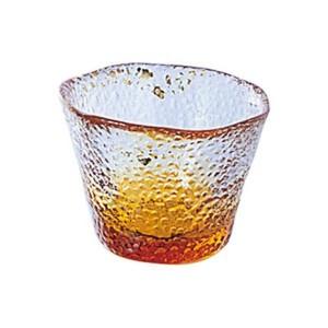 日本木本硝子 津輕びいどろ 黃金空 50ml F-79468 酒品配件 Accessories 清酒杯 清酒十四代獺祭專家