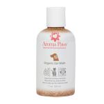 Aroma Paws 有機潔耳劑 Organic Ear Eash 7oz (貓犬用) (AP103) 貓犬用清潔美容用品 耳朵護理 寵物用品速遞
