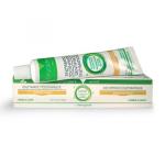 Enzadent 牙膏 肉味 獸醫配方 90g (411451) 狗狗清潔美容用品 口腔護理 寵物用品速遞