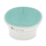 Petio 陶瓷高腳碗 小 (犬用) (91501976) 狗狗日常用品 飲食用具 寵物用品速遞