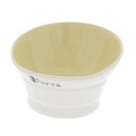 Petio 陶瓷高腳碗 中 (犬用) (91501977) 狗狗日常用品 飲食用具 寵物用品速遞