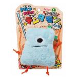 Petio-磨牙怪獸-藍色-犬用-91601849-其他-寵物用品速遞