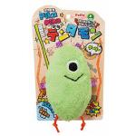 Petio-磨牙怪獸-綠色-犬用-91601850-其他-寵物用品速遞