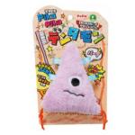 Petio-磨牙怪獸-紫色-犬用-91601852-其他-寵物用品速遞