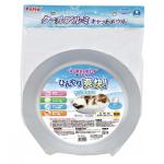 Petio 夏季冰涼系列鋁製貓窩 (91601131) 貓咪日常用品 床類用品 寵物用品速遞