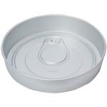 Petio 冷感雙面可用鋁床 貓罐頭款 (貓用) (91602483) 貓咪日常用品 床類用品 寵物用品速遞