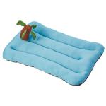 Petio 冷感可手洗寵物床 椰樹 (貓狗用) (91602828) 貓犬用日常用品 床類用品 寵物用品速遞