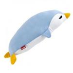 Petio 冷感可枕公仔 企鵝 (91602480) 貓咪玩具 其他 寵物用品速遞