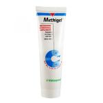 VET Methigel 改善泌尿營養膏 4.25oz (411513) 狗狗保健用品 營養保充劑 寵物用品速遞