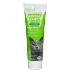TOMLYN Laxatone 楓糖吐毛膏 2.5oz (410613) 貓咪保健用品 貓咪去毛球 寵物用品速遞