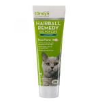 TOMLYN Laxatone 吐毛膏 吞拿魚味 2.5oz (410619) 貓咪保健用品 貓咪去毛球 寵物用品速遞