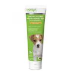 TOMLYN Nutri-Cal 幼犬營養膏 4.25oz (411601) 狗狗保健用品 營養保充劑 寵物用品速遞