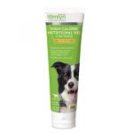 TOMLYN Nutri-Cal 成犬營養膏 4.25oz (411562) 狗狗保健用品 營養保充劑 寵物用品速遞