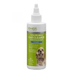 TOMLYN'Earoxide 貓狗洗耳液 4oz (411445) 貓犬用清潔美容用品 耳朵護理 寵物用品速遞