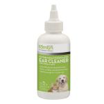 Tomlyn Ear Cleaning Solution 潔耳液 4oz(442064) 貓犬用清潔美容用品 耳朵護理 寵物用品速遞