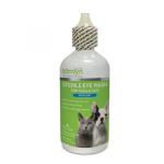 TOMLYN'Opticlear 獸醫專業配方眼水 4oz (411570) 貓犬用清潔美容用品 眼睛護理 寵物用品速遞