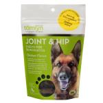 Tomlyn 老犬補關節氨基葡萄糖滋味軟粒 30粒 (436682) 狗狗保健用品 腸胃 關節保健 寵物用品速遞