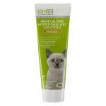 Tomlyn Nutrical 幼貓高熱量營養膏 4.25oz (416218) 貓咪保健用品 營養膏 保充劑 寵物用品速遞
