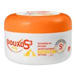 Douxo Pyo Pads (Pack of 30) 貓犬用清潔美容用品 其他 寵物用品速遞