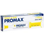 Promax Small Breed dogs 10kg 9ml 貓犬用 貓犬用保健用品 寵物用品速遞