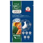 INU Puree 狗狗肉泥小食 乳酸菌系列 雜錦蔬菜雞肉 52g 狗小食 NECO Puree 寵物用品速遞